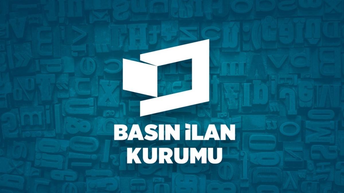 Kayseri İncesu'da 2,790 m2 fabrikanın satışı yapılacak!