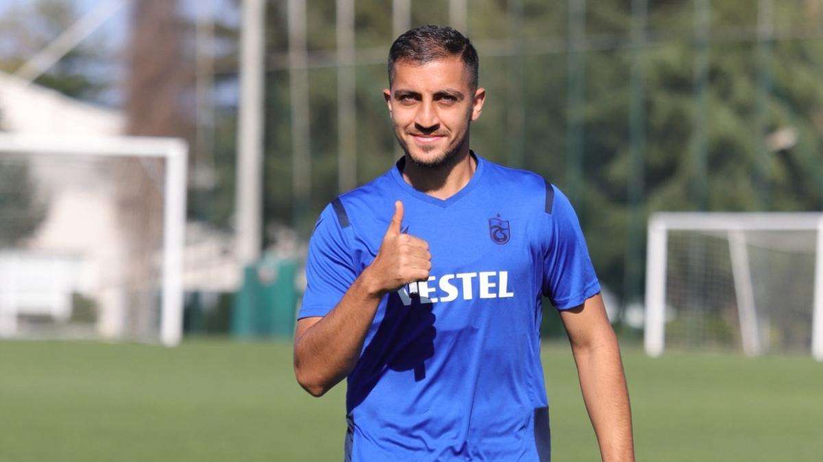 Majid Hosseini uzatacak