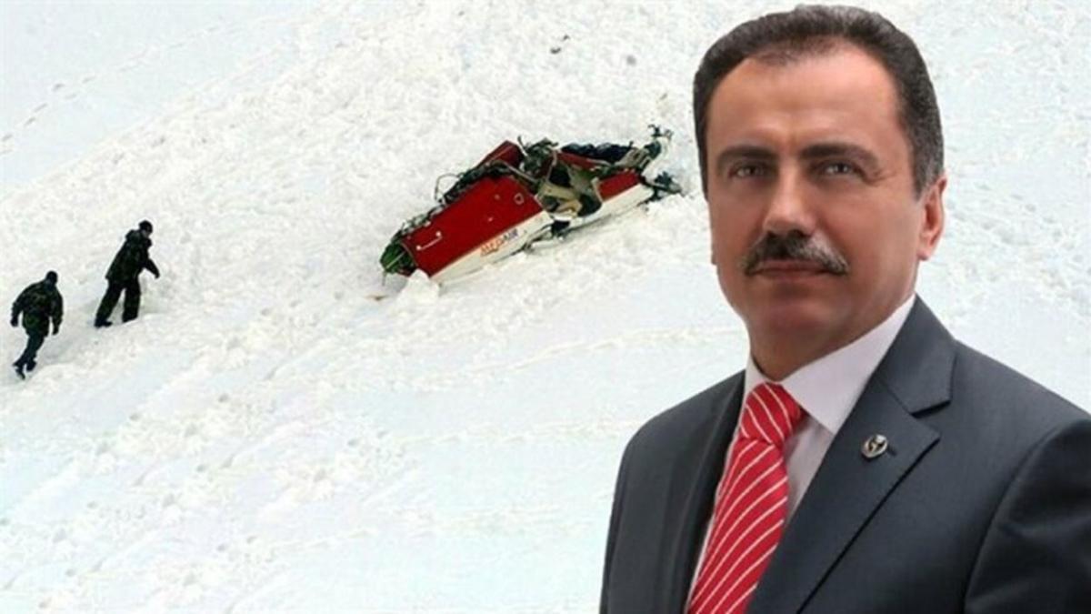"""Muhsin Yazıcıoğlu kimdir, kaç yaşında, ne zaman öldü"""" Muhsin Yazıcıoğlu nereli hayat hikayesi nedir"""""""