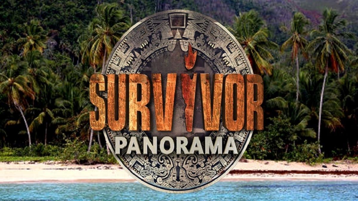 "Survivor Panorama saat kaçta"" Survivor Panorama 2021 sunucuları kim"""