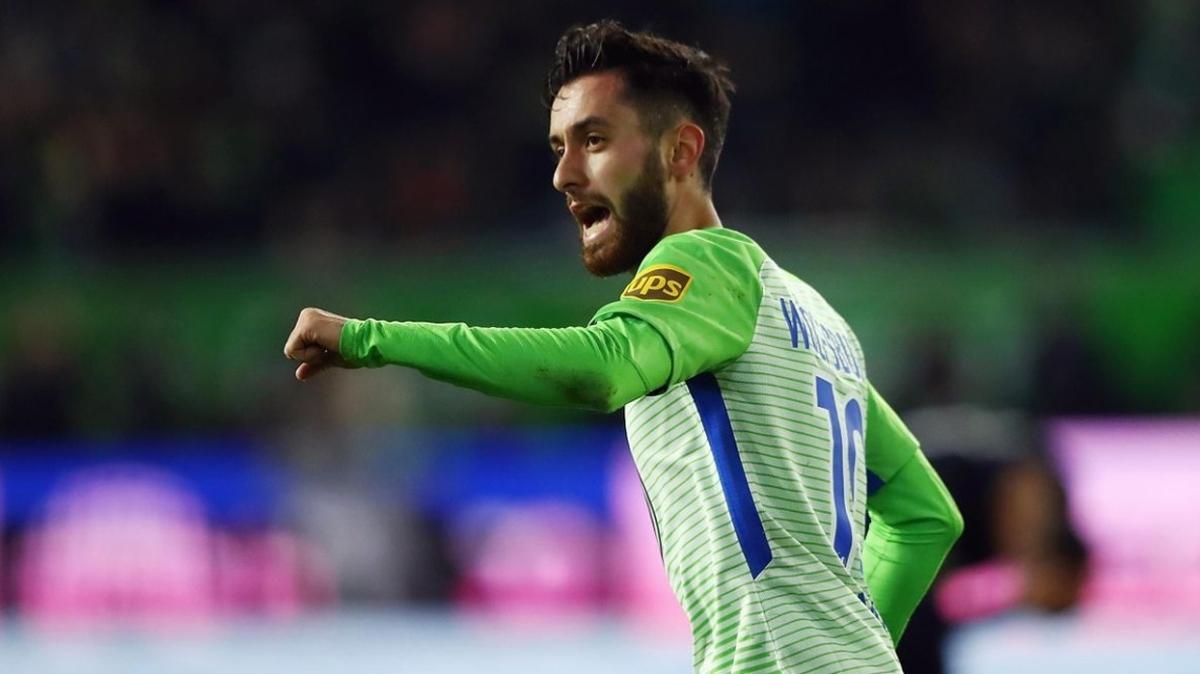 Avcı istiyor, Trabzonspor Yunus Mallı'dan vazgeçmiyor