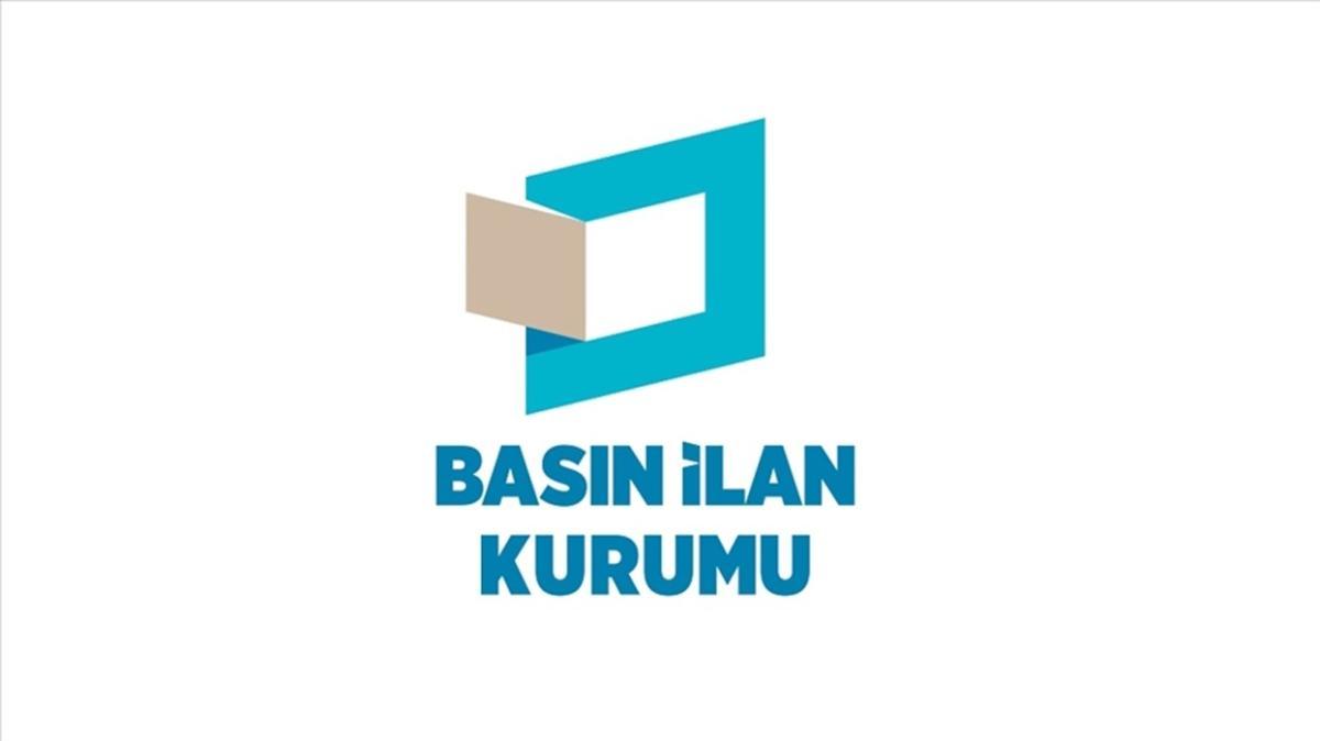 İstanbul Çekmeköy'de 50 m2 daire icradan satışı yapılacak