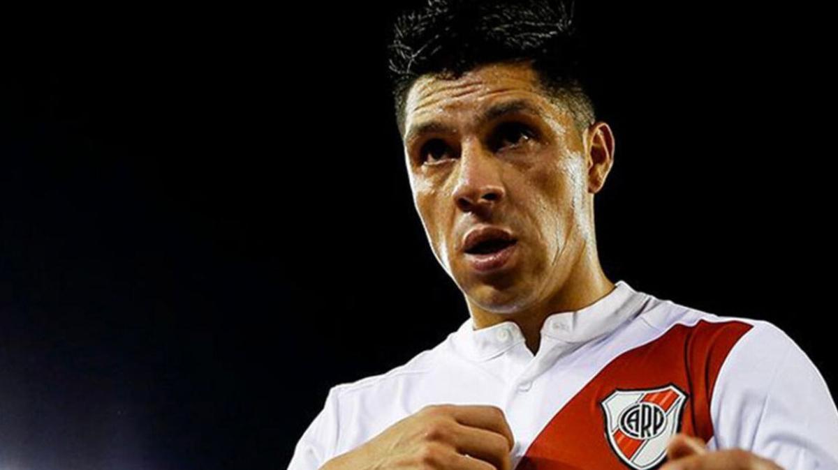 Trabzonspor'un Perez transferinde pürüz çıktı