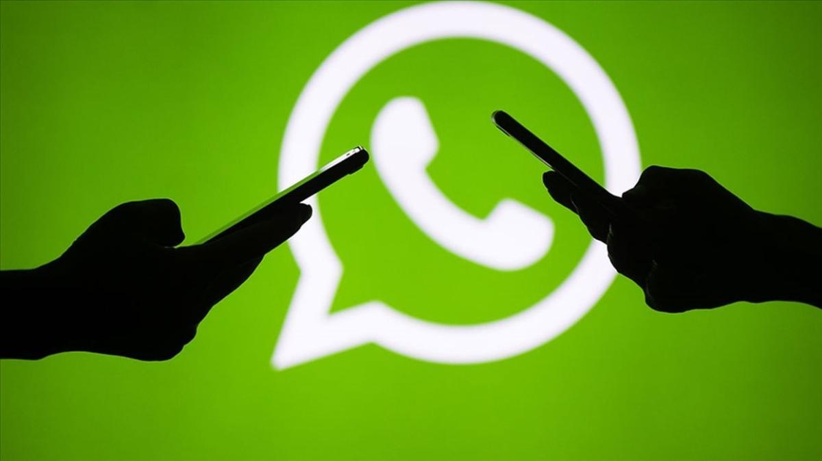 """WhatsApp kararından döndü iddiası doğru mu"""" whatsApp sözleşmesi iptal mi edildi, açıklama geldi mi"""""""