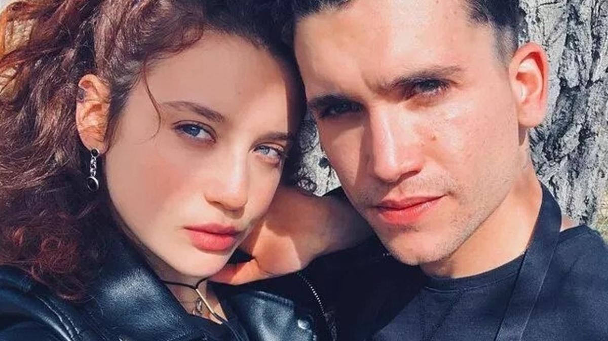 La Casa de Papel ve Elite dizilerinin yıldızlarından hayranlarını üzen karar