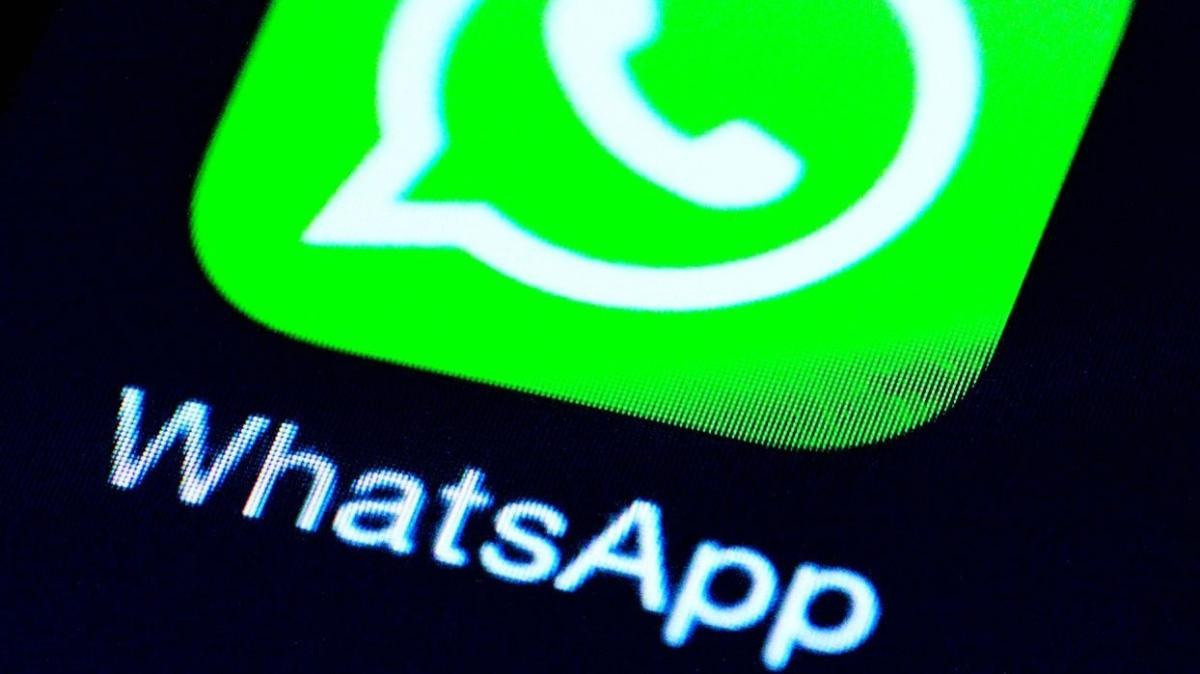"""WhatsApp'ın """"zorunlu güncelleme"""" kararı yarınki toplantıda görüşülecek"""