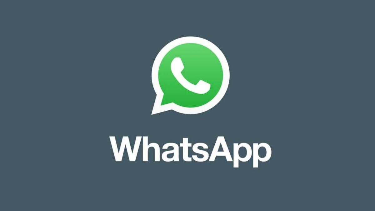 """Rekabet Kurulu WhatsApp kararı nedir"""" WhatsApp sözleşme iptali resmi açıklama geldi mi"""""""