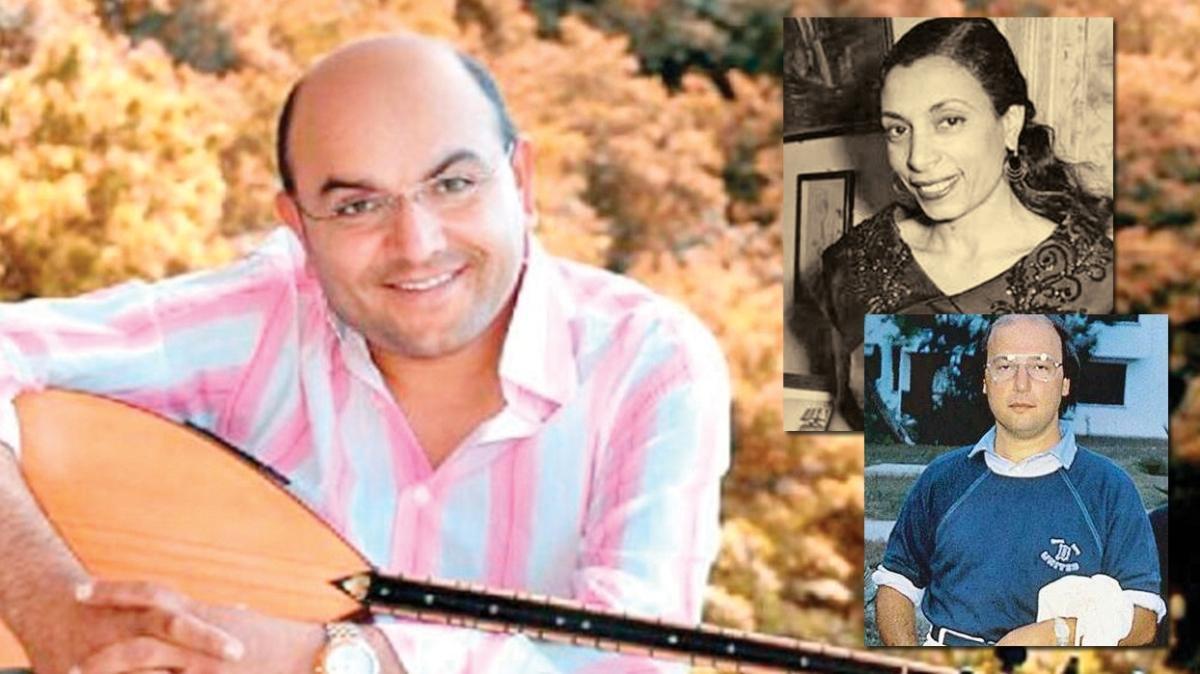 Kıvırcık Ali, Onno Tunç ve Safiye Ayla şarkılarıyla anılacaklar