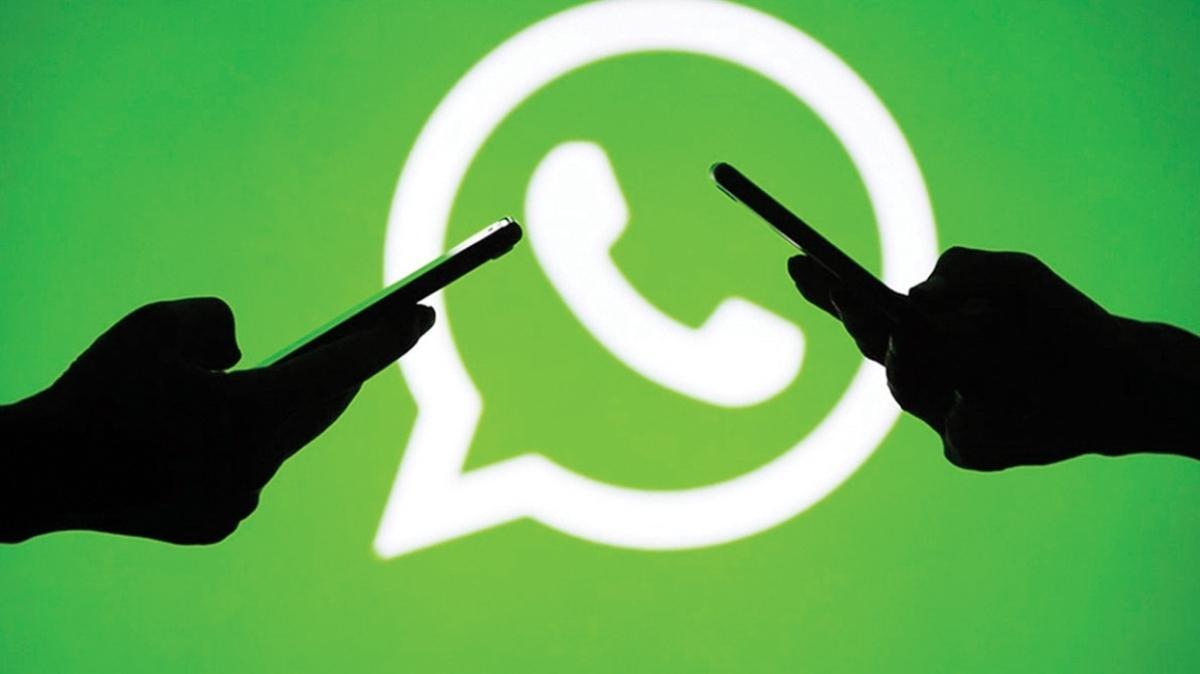 WhatsApp dayatmasına Rekabet Kurulu engeli
