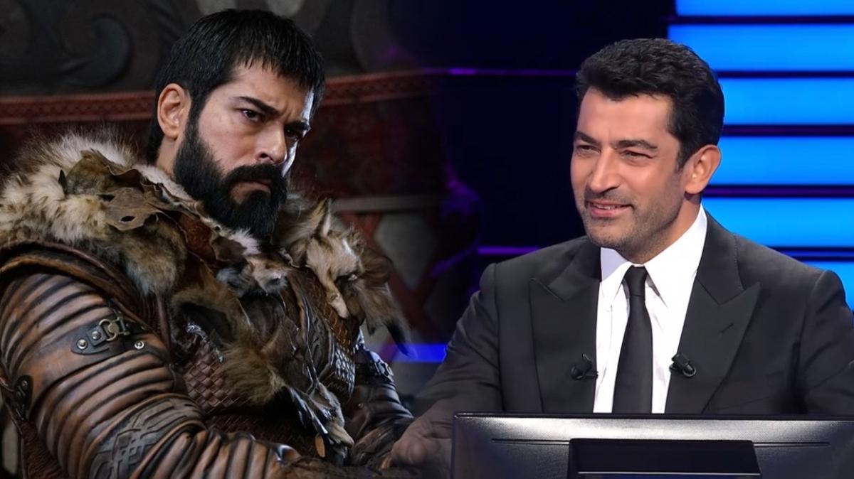 RTGD ödülleri sahibini buldu! Kenan İmirzalıoğlu ve Burak Özçivit yılın enleri seçildi