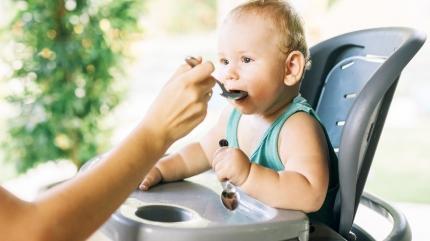 Sıcaklık artışı çocukların besin çeşitliliğini azaltıyor