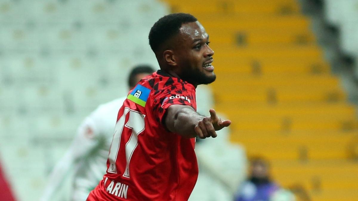 Beşiktaş, Galatasaray derbisine özel formayla çıkacak