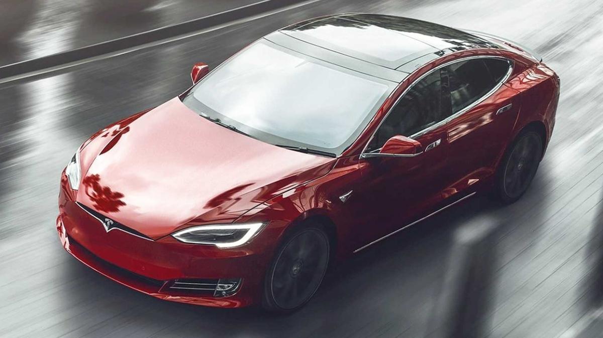 Tesla'da güvenlik krizi: Binlerce kişi şikayet mektubu gönderdi