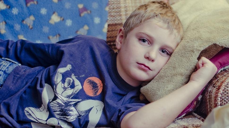 Çocuklarda böbrek yetmezliği belirtileri nelerdir?