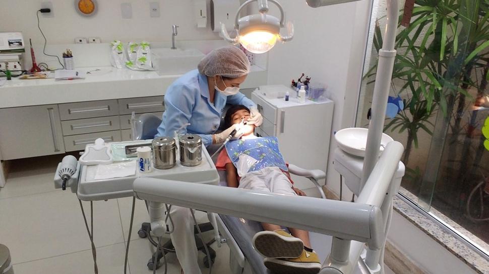 Diş çürüğü vücut direncini düşürüyor