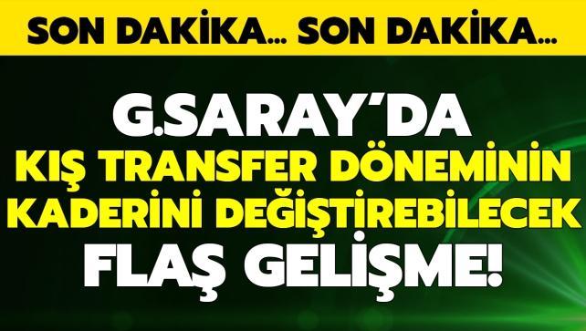 G.Saray'da flaş Mbaye Diagne gelişmesi