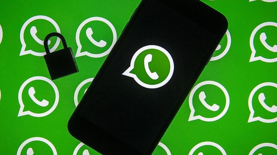 WhatsApp'tan son dakika 'güncelleme' kararı... Geri adım attı