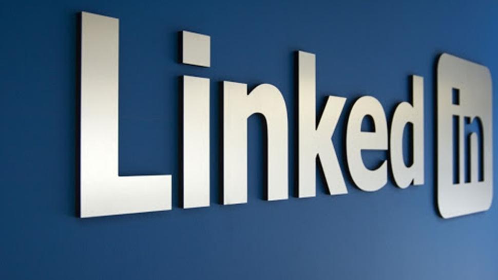 Son dakika haberi: Linkedin'den Türkiye kararı: Temsilci atayacak