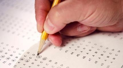 MEB Açık Öğretim sınav tarihleri açıklandı