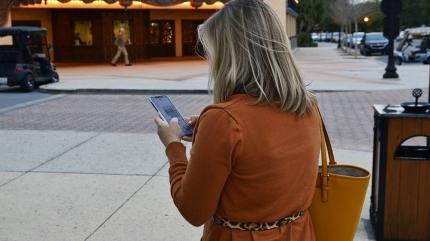 Aşırı mesajlaşma hastalığı WhatsAppitis'e dikkat