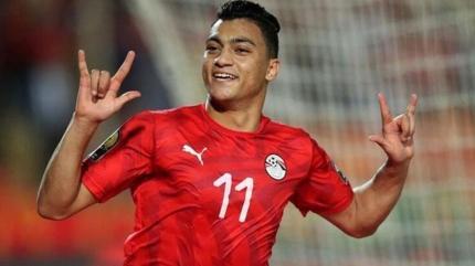 Galatasaray transferi bitirmek için harekete geçti