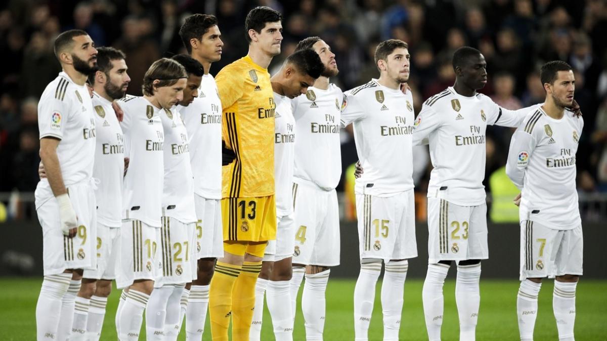 İspanyol basınından Fenerbahçe için Eden Hazard iddiası