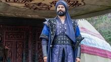 Kuruluş Osman'da heyecan giderek yükseliyor! Osman Bey Haçlı ittifakına kafa tutuyor