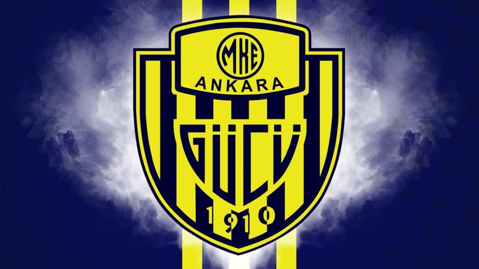 Ankaragücü'nün transfer yasağı cezası kaldırıldı