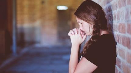 Yalnızlık korkusu anksiyete sorununa neden olabilir