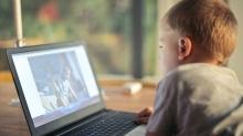 Yarıyıl tatilinde çocukları ekrandan uzaklaştırmanın yolları