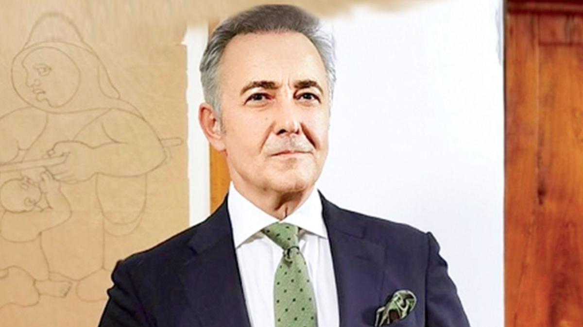 Masumiyet'in yıldızı Mehmet Aslantuğ sete çıktı! Karşınızda Harun Orhun