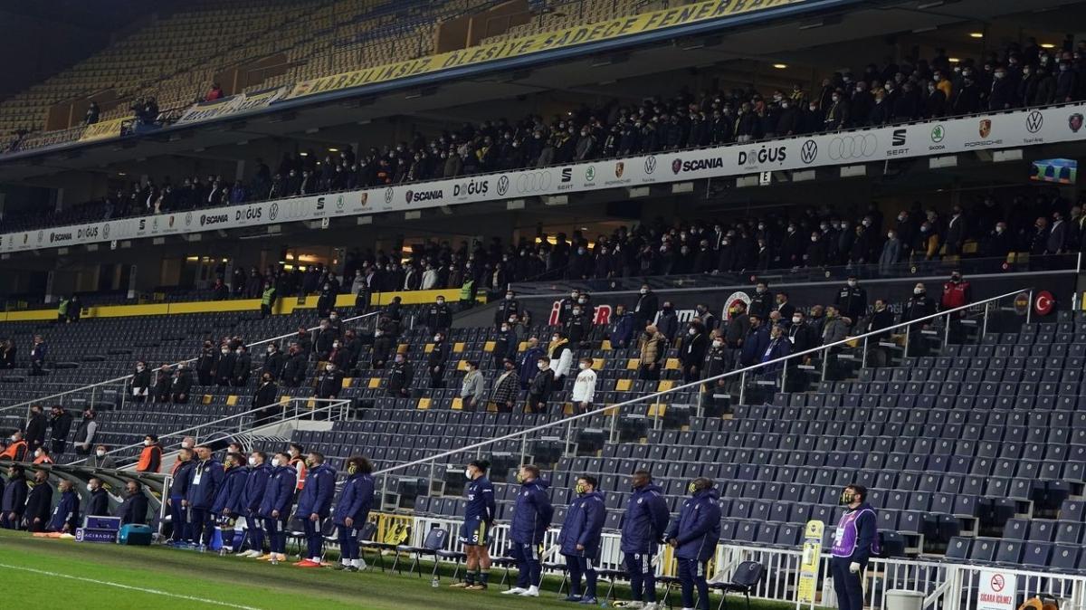 Galatasaray'dan Fenerbahçe'ye akreditasyon tepkisi: Böyle bir şey olamaz