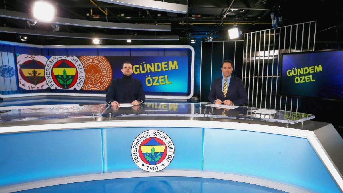 Metin Sipahioğlu: 'Galatasaray yalan söylüyor'