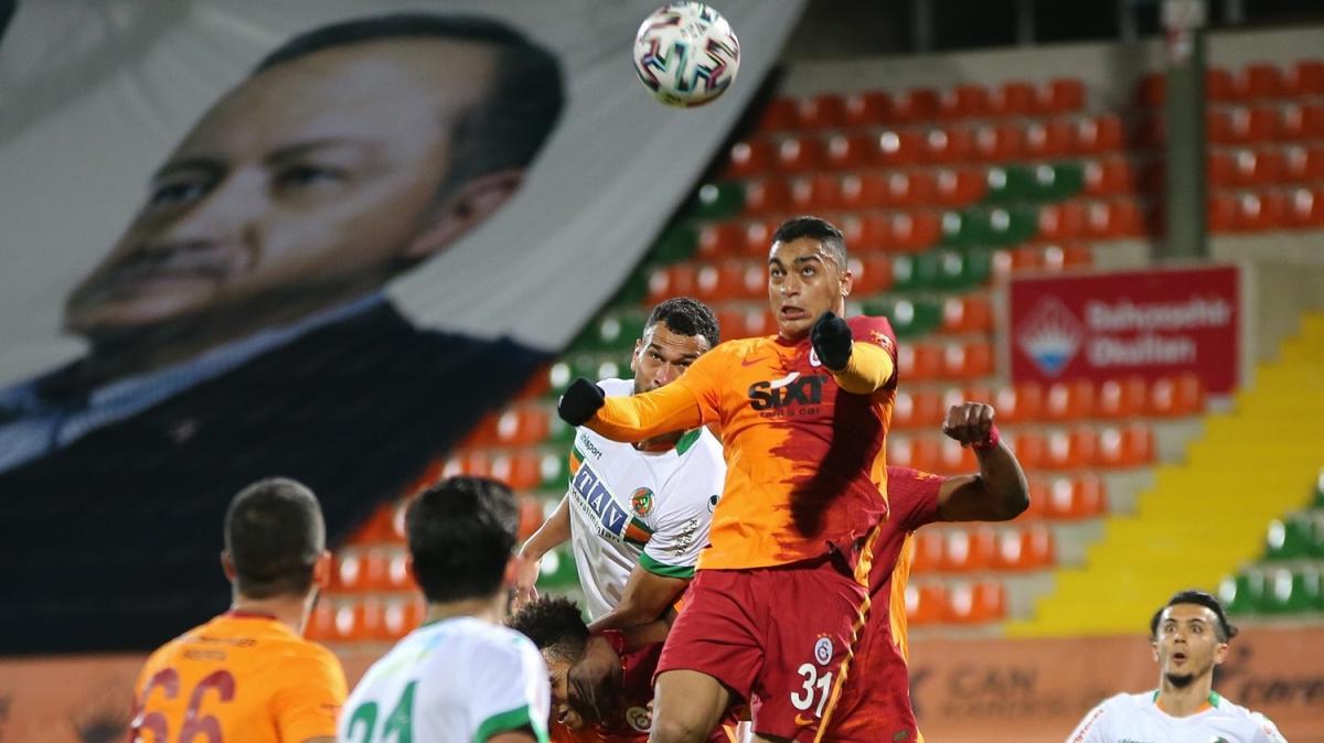 Semih Tokatlı: Galatasaray'a karşı oynamak bizim için sevinçli ama üzüntülüyüz