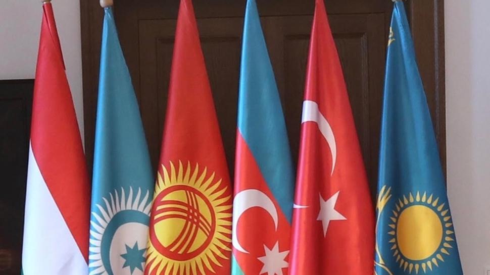 Türk Konseyi'nden heyecanlandıran karar: Enerji işbirliği