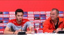 Hakan Çalhanoğlu, Mesut Özil formülüyle adım adım Galatasaray'a...