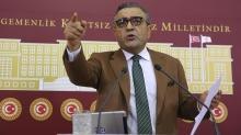 Sezgin Tanrıkulu'ndan yeni ABD yönetimi üzerinden tehdit! ''Türkiye için sonuçları ağır olur''