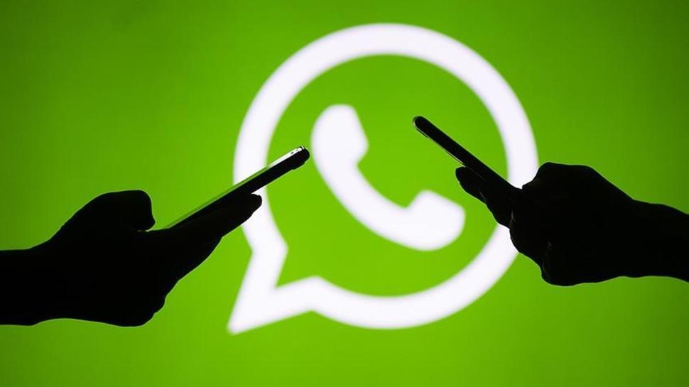 Whatsapp'a yeni özellik: Artık 'sesi kısarak izle' denilmeyecek