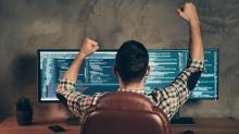 Dışa bağımlılığın azalması için yerli yazılımın önemine vurgu yapılarak 2021'in ''kritik eşik'' olduğu belirtildi