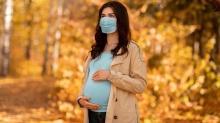 Pandemi hamileliğinde doğru bilinen yanlışlar