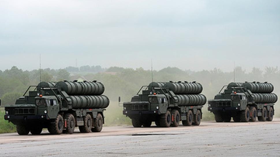 Türkiye'den S-400 çağrısı: Teklifimizi yineliyoruz