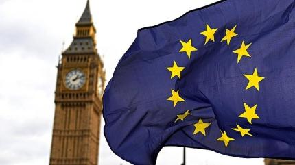 AB'den İngiltere'ye 'Brexit' suçlaması