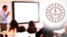 MEB detayları açıkladı... İlkokul ve ortaokullarda yüz yüze eğitim nasıl olacak?
