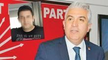 Vekile kaset şantajına 6 gözaltı