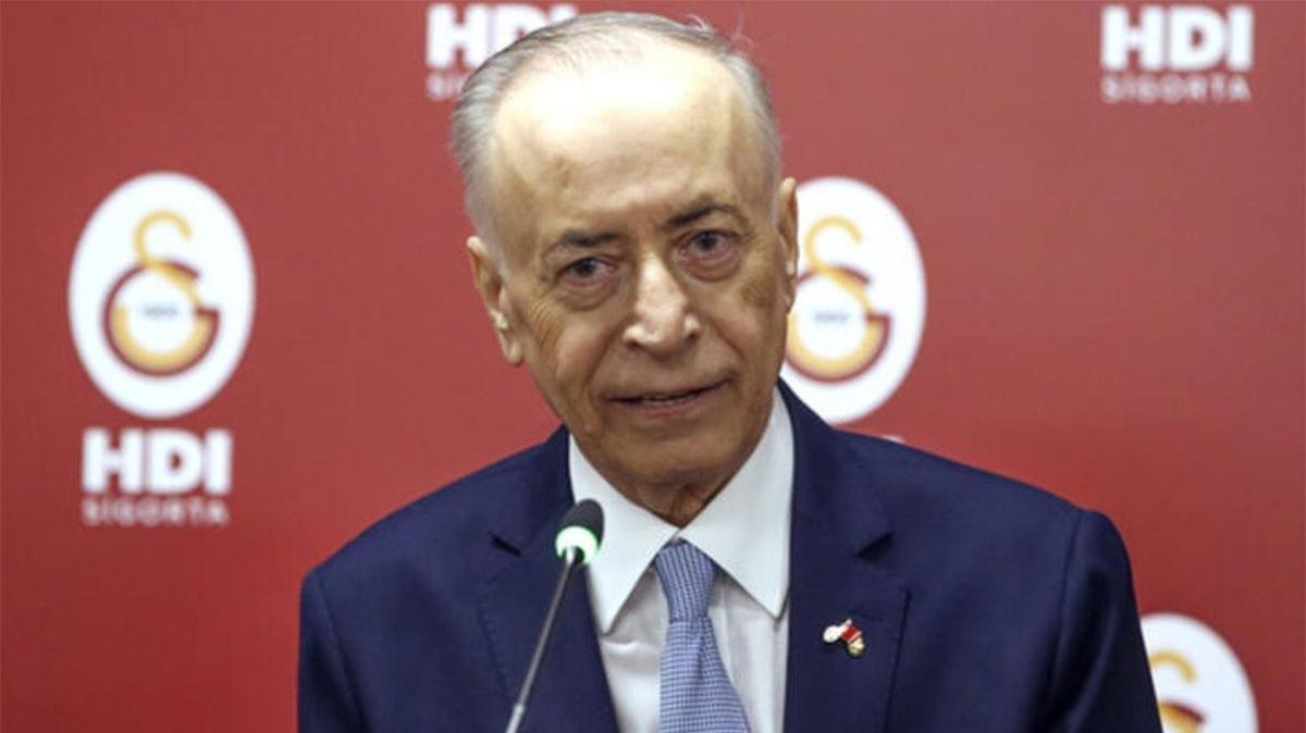 Mustafa Cengiz: VAR'daki o kör gözler...