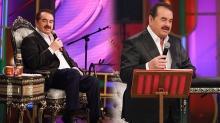 Birbirinden iddialı isimler yan yana… İbo Show'un yeni konukları belli oldu!