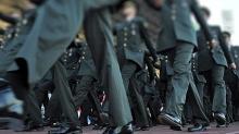 Jandarma Genel Komutanlığı 550 subay alacak: Başvuru için son gün 7 Mart