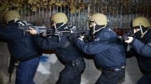 Terör örgütü DEAŞ'a ağır darbe: İstanbul, Ankara ve Adana'da teröristlerin oyunu bozuldu
