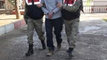 PKK'dan kaçan terörist sorgusunda HDP binasından dağa götürüldüğünü ve ABD'li doktorların tedavi ettiğini itiraf etti