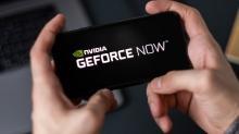 Nvdia GeForce Now Türkiye fiyatı belli oldu!